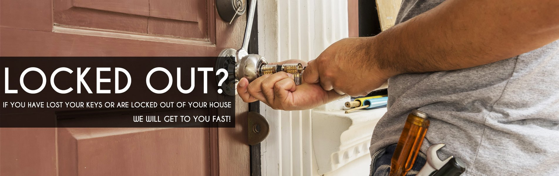 Fieldsboro NJ Locksmith Store Fieldsboro, NJ 609-402-9864